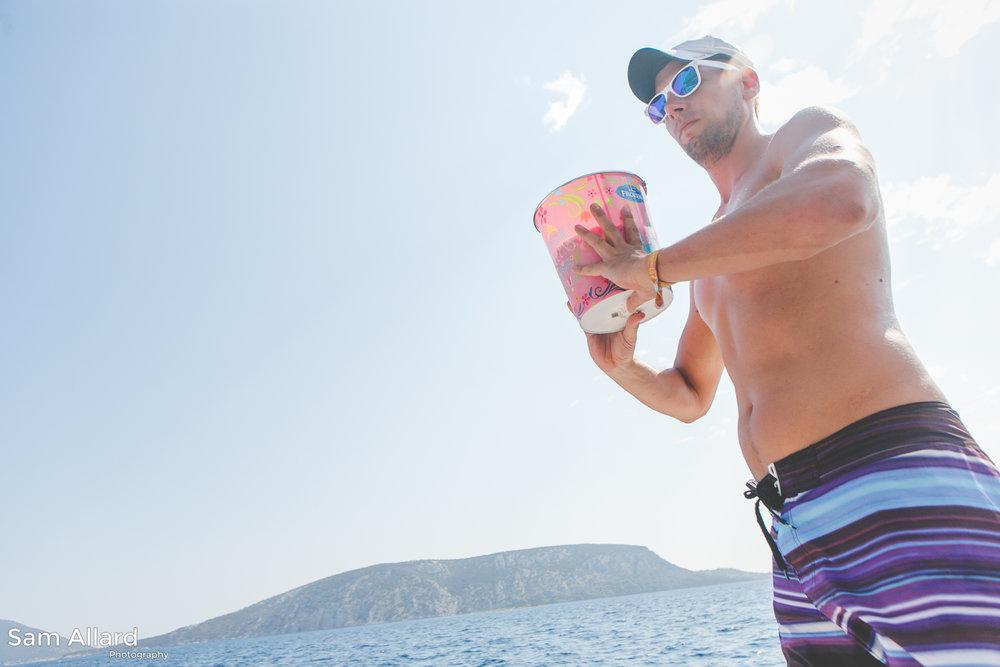 SamAllard_YachtWeek_Greece_Wk34_323.jpg