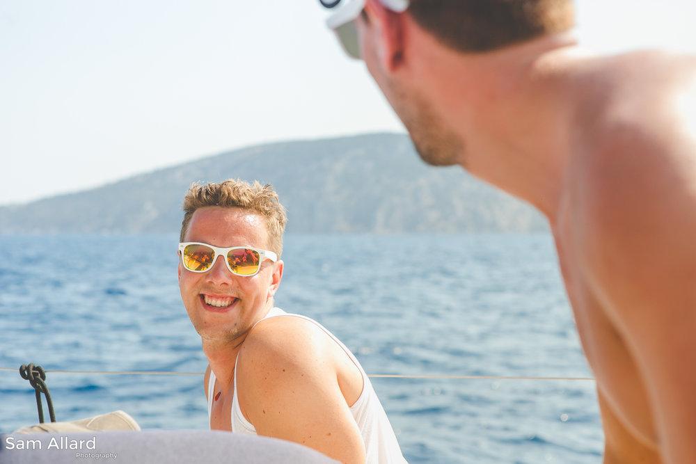 SamAllard_YachtWeek_Greece_Wk34_325.jpg