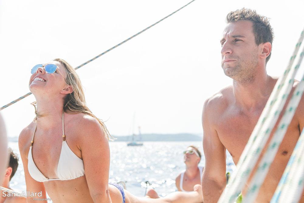 SamAllard_YachtWeek_Greece_Wk34_328.jpg