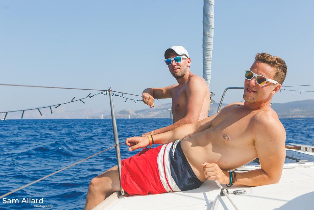 SamAllard_YachtWeek_Greece_Wk34_332.jpg