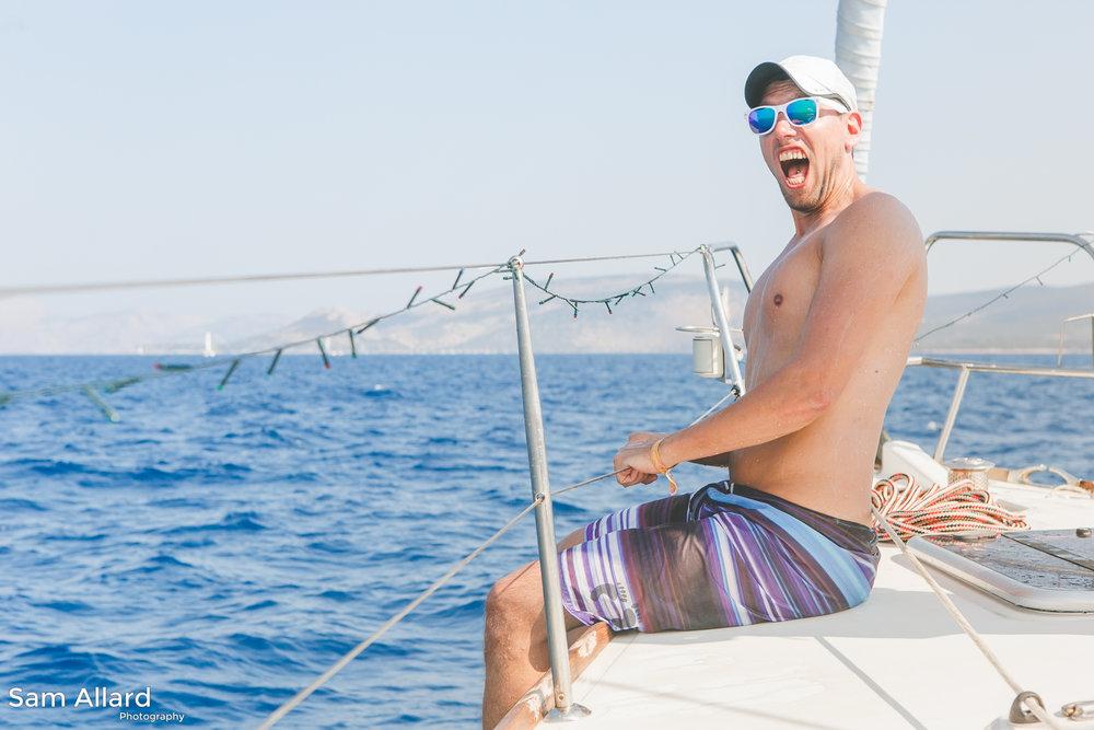 SamAllard_YachtWeek_Greece_Wk34_334.jpg
