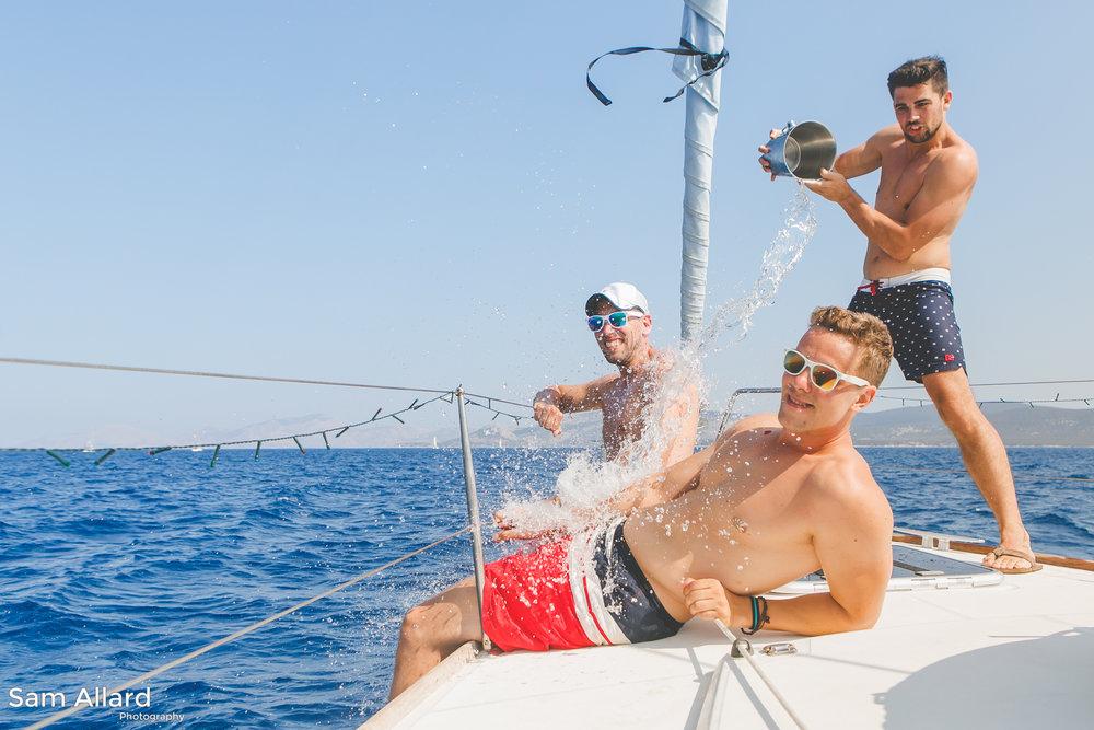 SamAllard_YachtWeek_Greece_Wk34_333.jpg