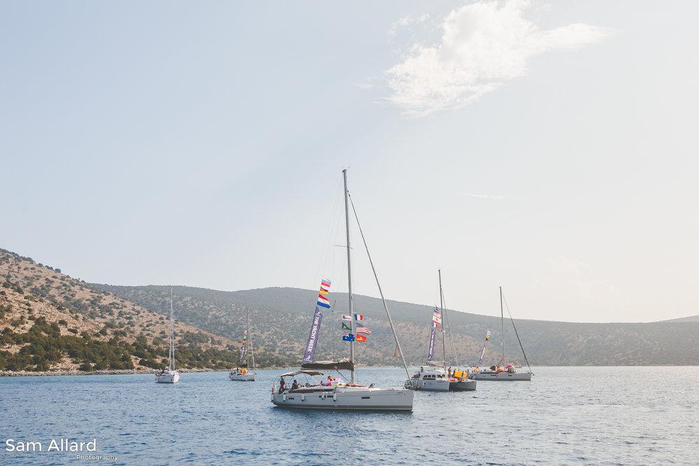 SamAllard_YachtWeek_Greece_Wk34_337.jpg