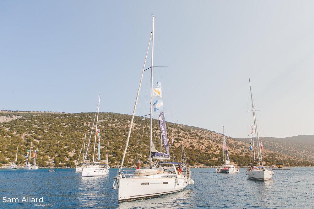 SamAllard_YachtWeek_Greece_Wk34_338.jpg