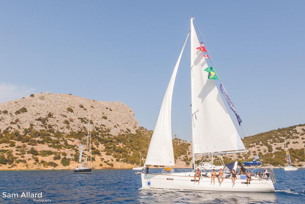 SamAllard_YachtWeek_Greece_Wk34_341.jpg