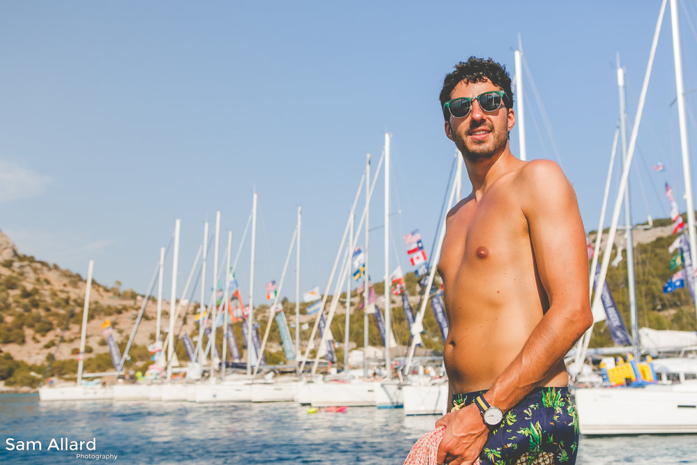 SamAllard_YachtWeek_Greece_Wk34_343.jpg