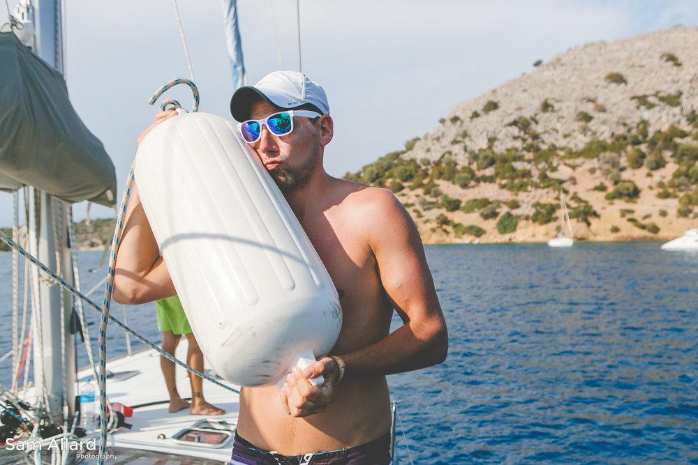 SamAllard_YachtWeek_Greece_Wk34_342.jpg