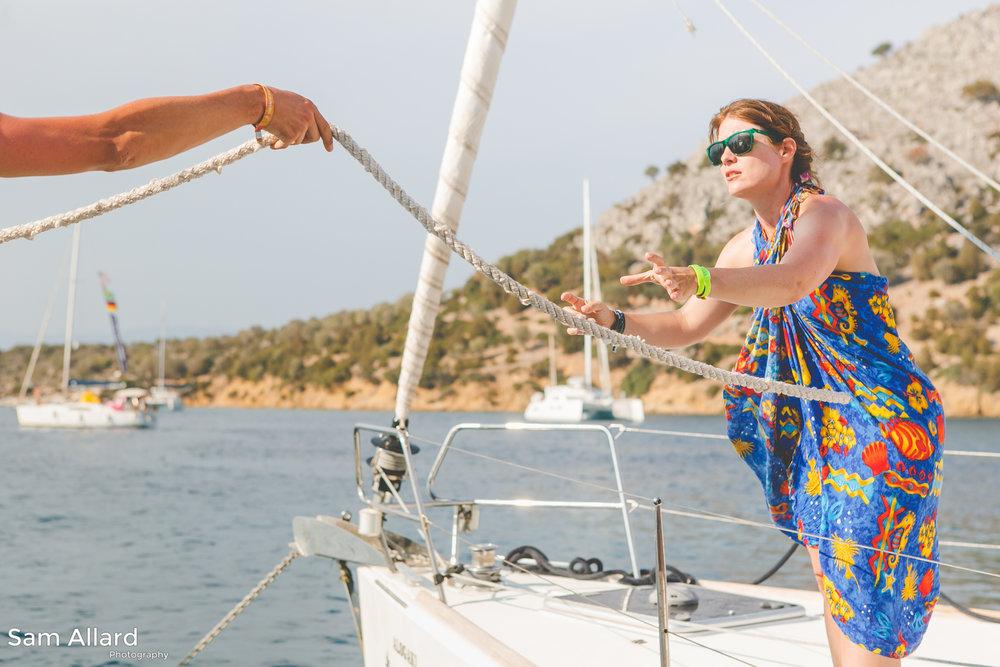 SamAllard_YachtWeek_Greece_Wk34_345.jpg
