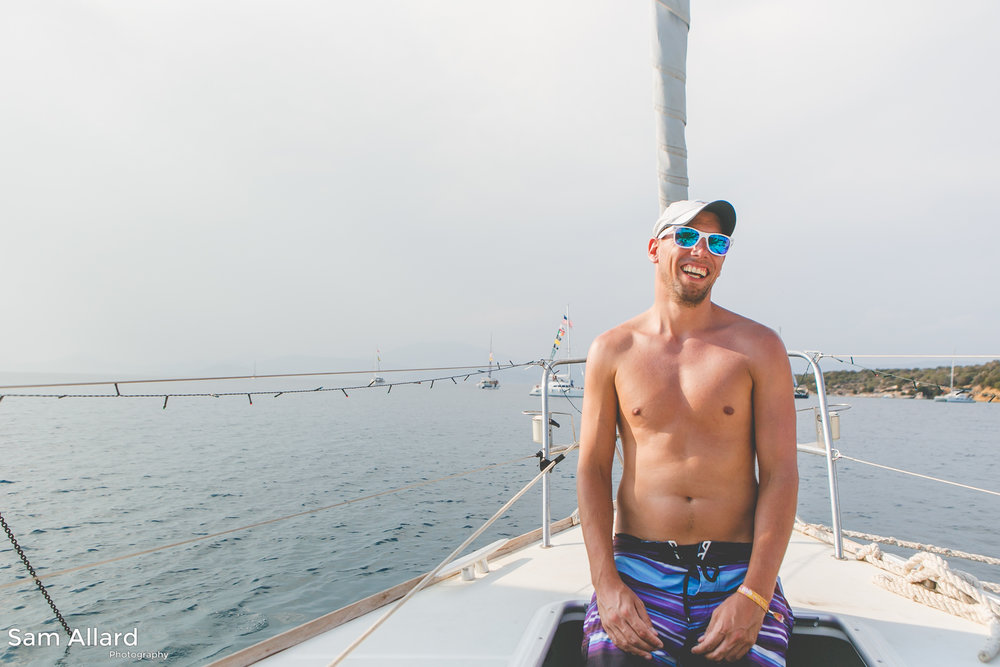 SamAllard_YachtWeek_Greece_Wk34_347.jpg