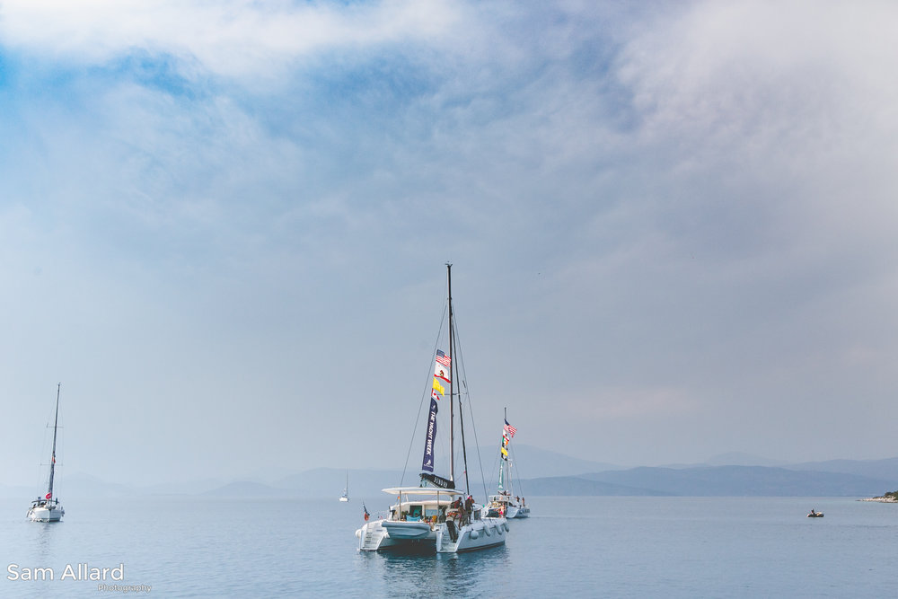 SamAllard_YachtWeek_Greece_Wk34_348.jpg