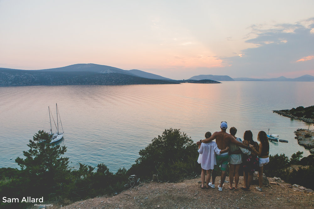 SamAllard_YachtWeek_Greece_Wk34_355.jpg