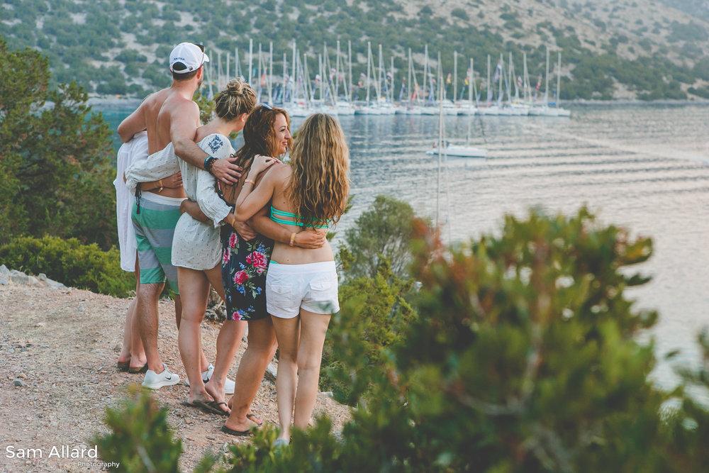 SamAllard_YachtWeek_Greece_Wk34_356.jpg