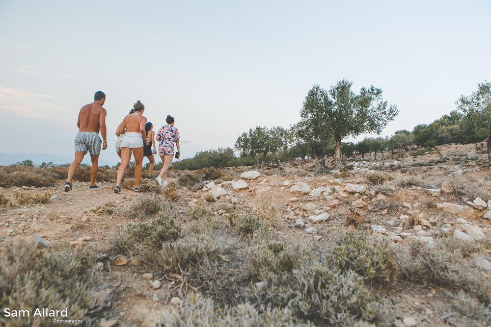 SamAllard_YachtWeek_Greece_Wk34_358.jpg