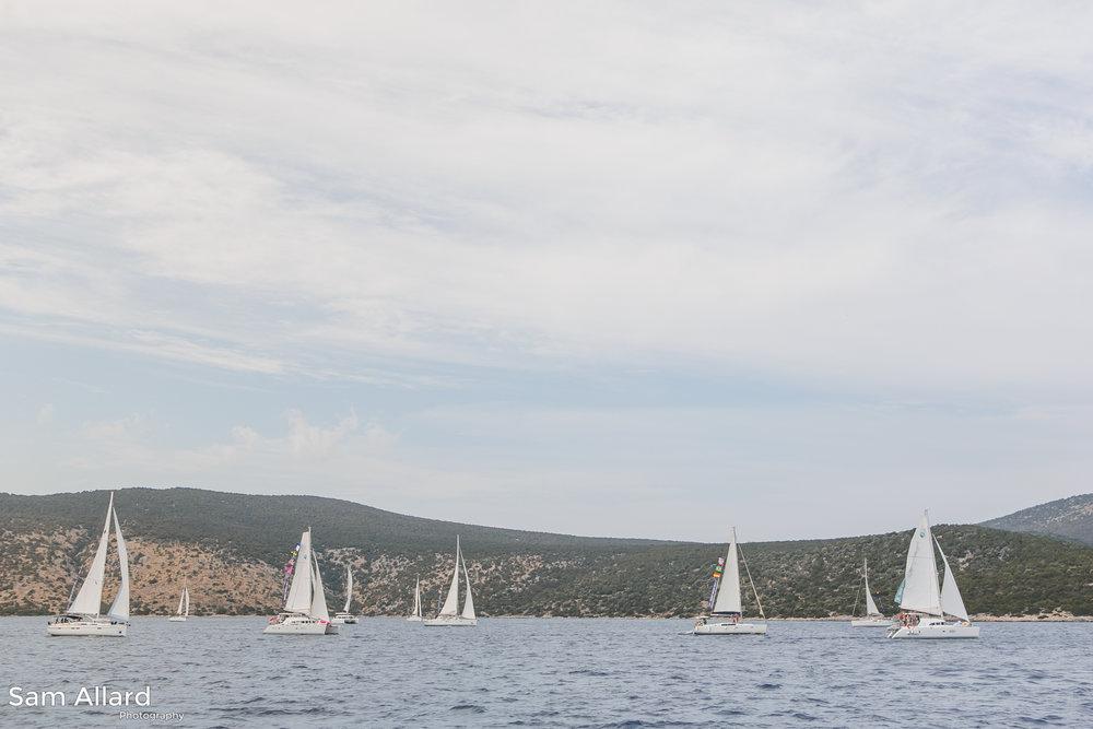 SamAllard_YachtWeek_Greece_Wk34_361.jpg
