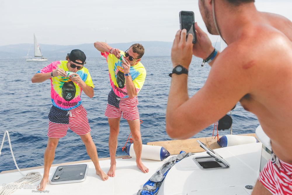 SamAllard_YachtWeek_Greece_Wk34_360.jpg