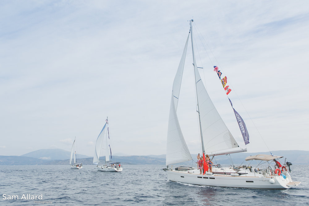 SamAllard_YachtWeek_Greece_Wk34_363.jpg