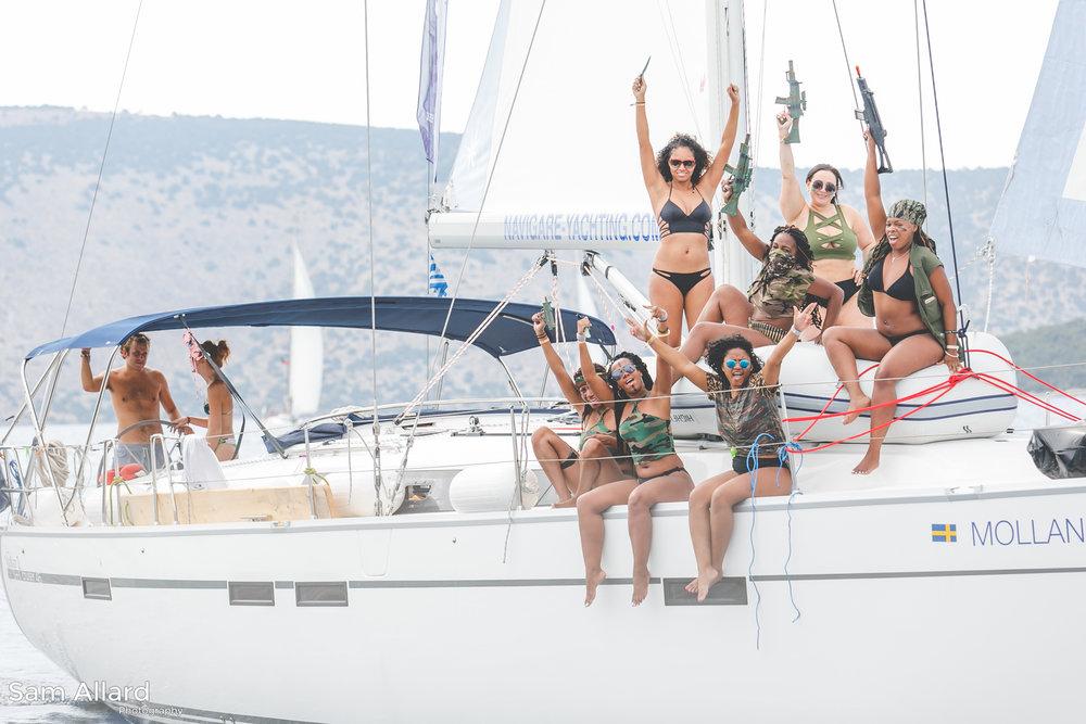 SamAllard_YachtWeek_Greece_Wk34_366.jpg