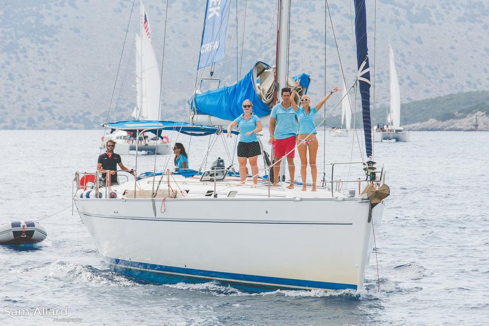 SamAllard_YachtWeek_Greece_Wk34_368.jpg