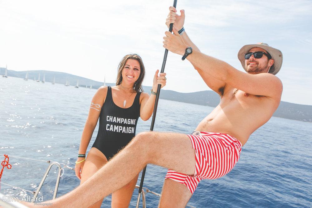 SamAllard_YachtWeek_Greece_Wk34_374.jpg