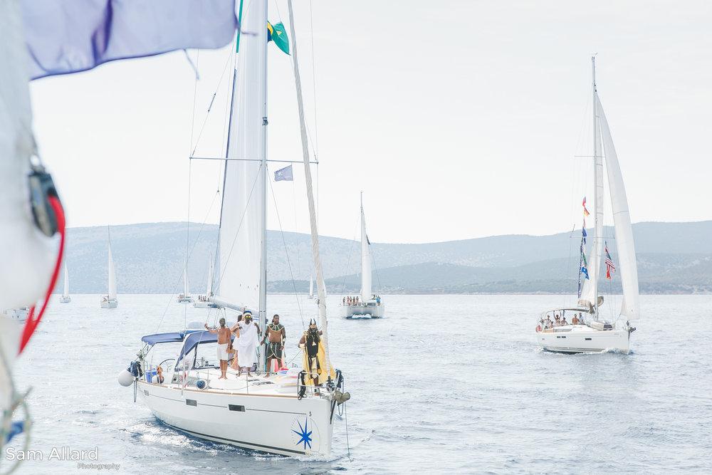 SamAllard_YachtWeek_Greece_Wk34_377.jpg