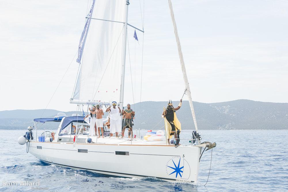SamAllard_YachtWeek_Greece_Wk34_378.jpg