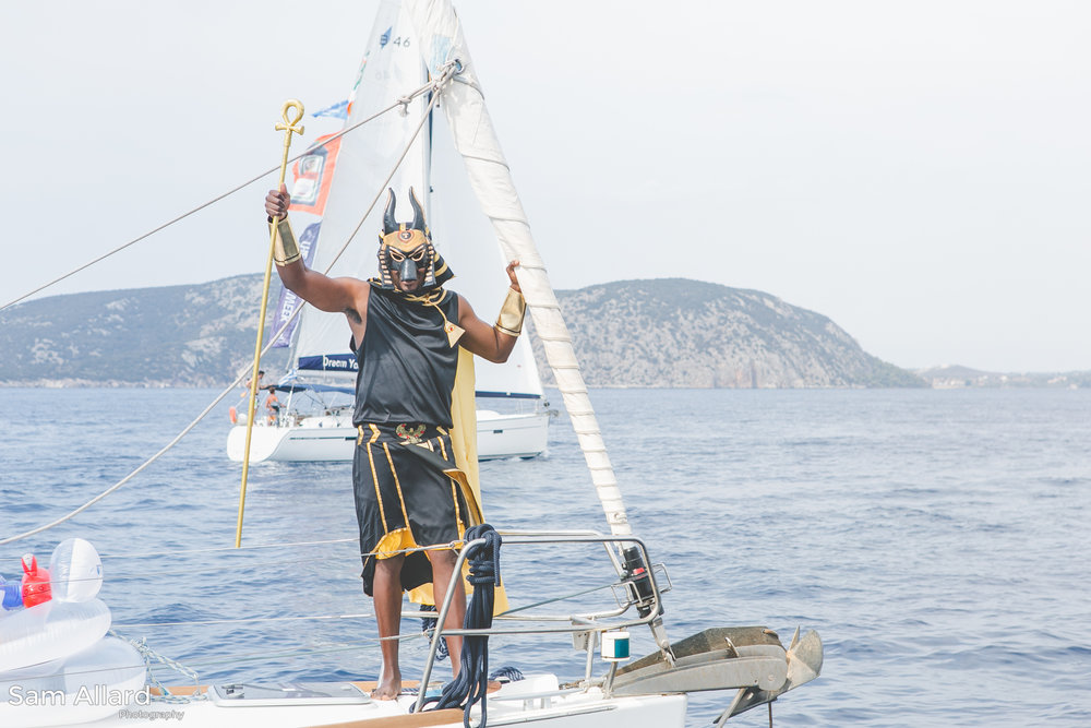 SamAllard_YachtWeek_Greece_Wk34_380.jpg