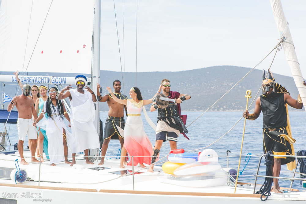 SamAllard_YachtWeek_Greece_Wk34_379.jpg