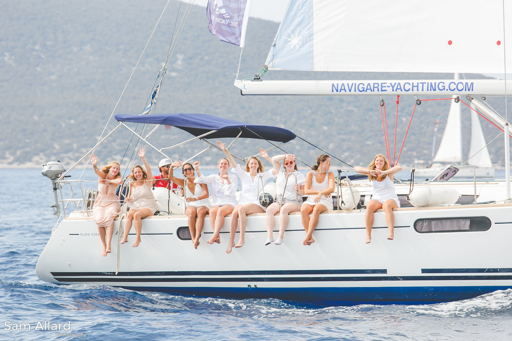SamAllard_YachtWeek_Greece_Wk34_382.jpg
