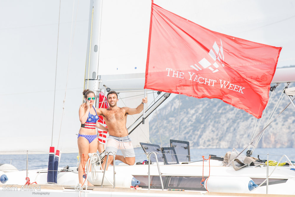 SamAllard_YachtWeek_Greece_Wk34_384.jpg