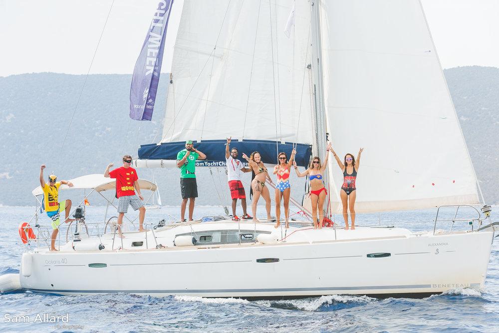 SamAllard_YachtWeek_Greece_Wk34_383.jpg
