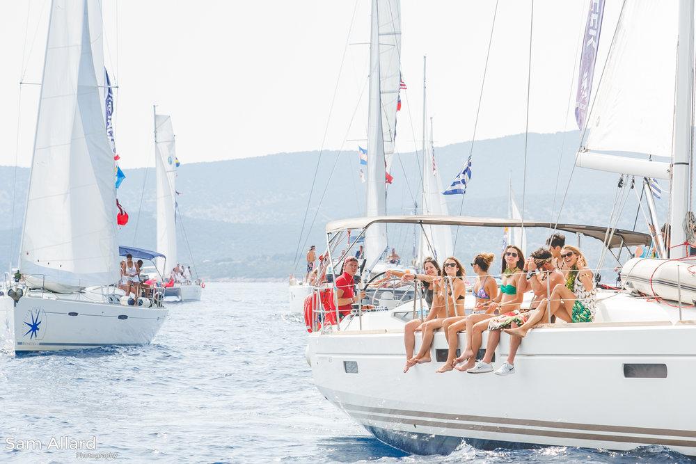 SamAllard_YachtWeek_Greece_Wk34_385.jpg