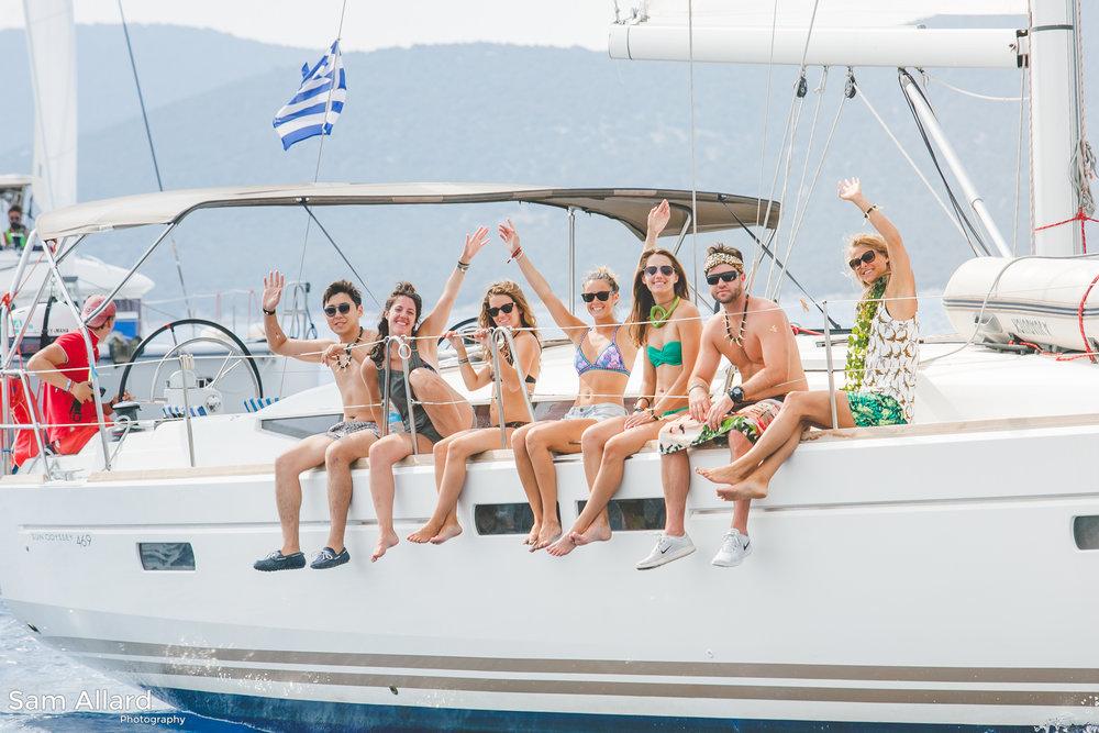 SamAllard_YachtWeek_Greece_Wk34_386.jpg