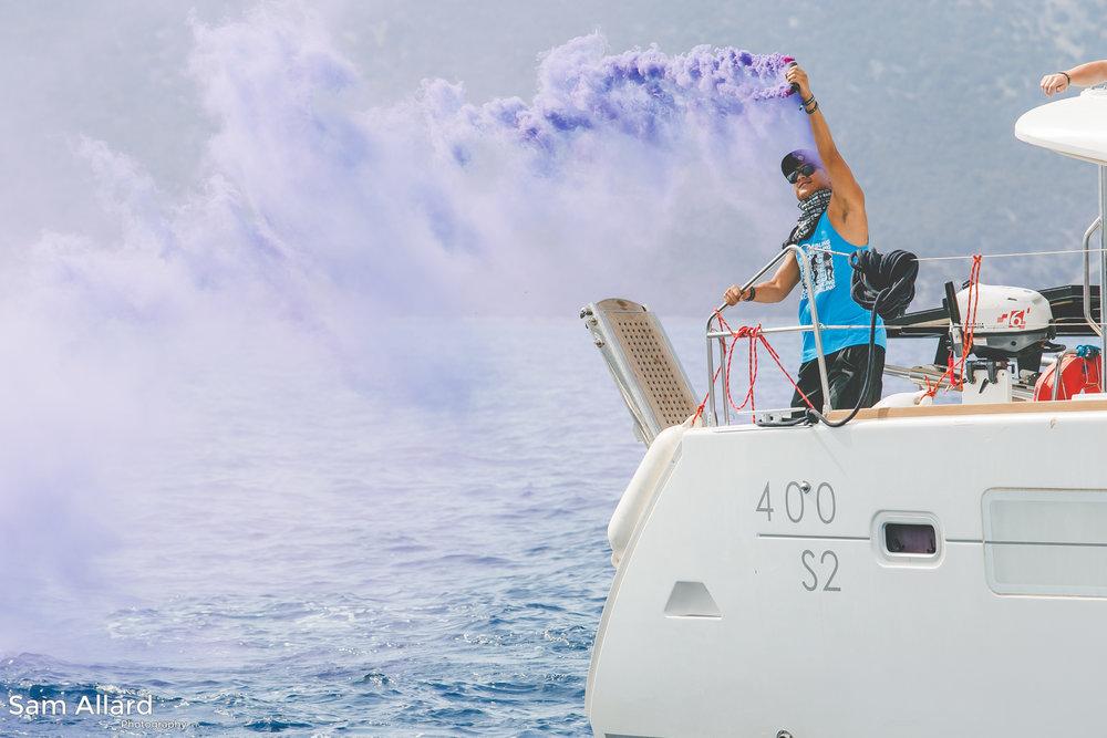 SamAllard_YachtWeek_Greece_Wk34_387.jpg