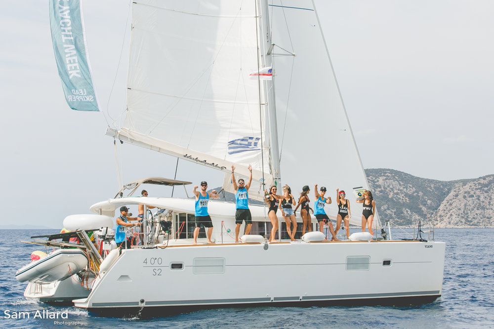 SamAllard_YachtWeek_Greece_Wk34_388.jpg