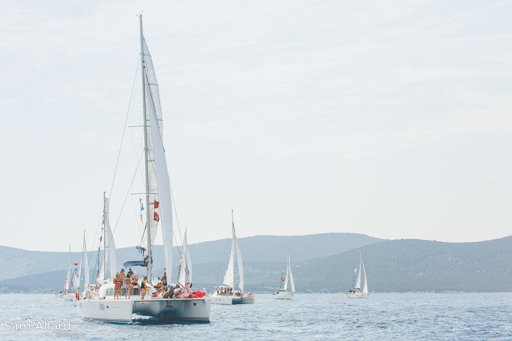 SamAllard_YachtWeek_Greece_Wk34_389.jpg