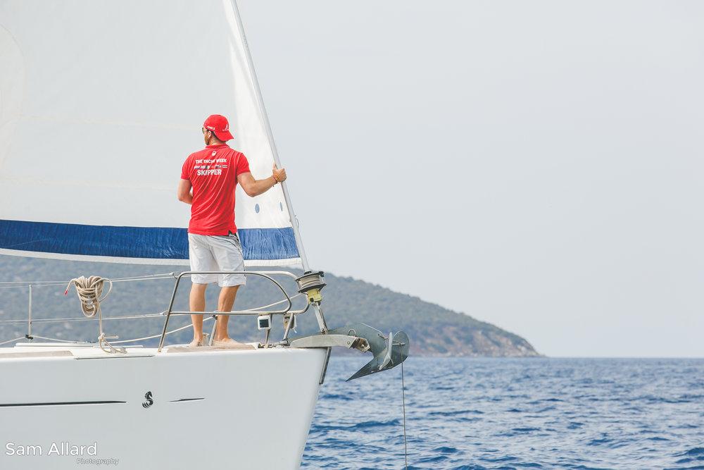 SamAllard_YachtWeek_Greece_Wk34_393.jpg