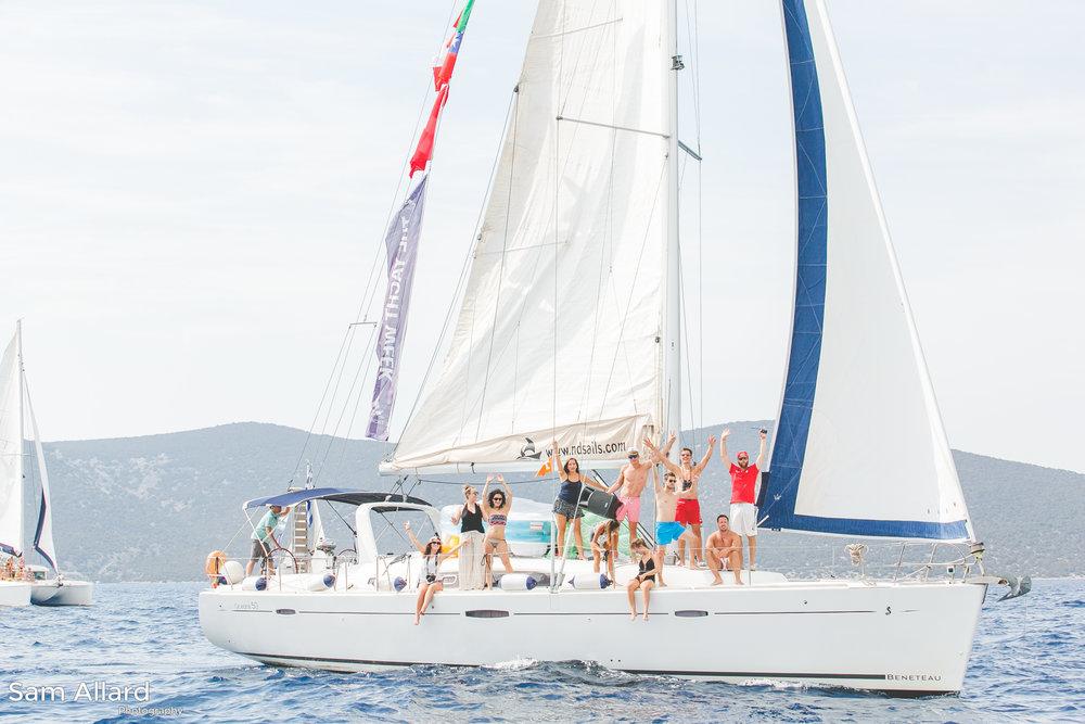 SamAllard_YachtWeek_Greece_Wk34_392.jpg