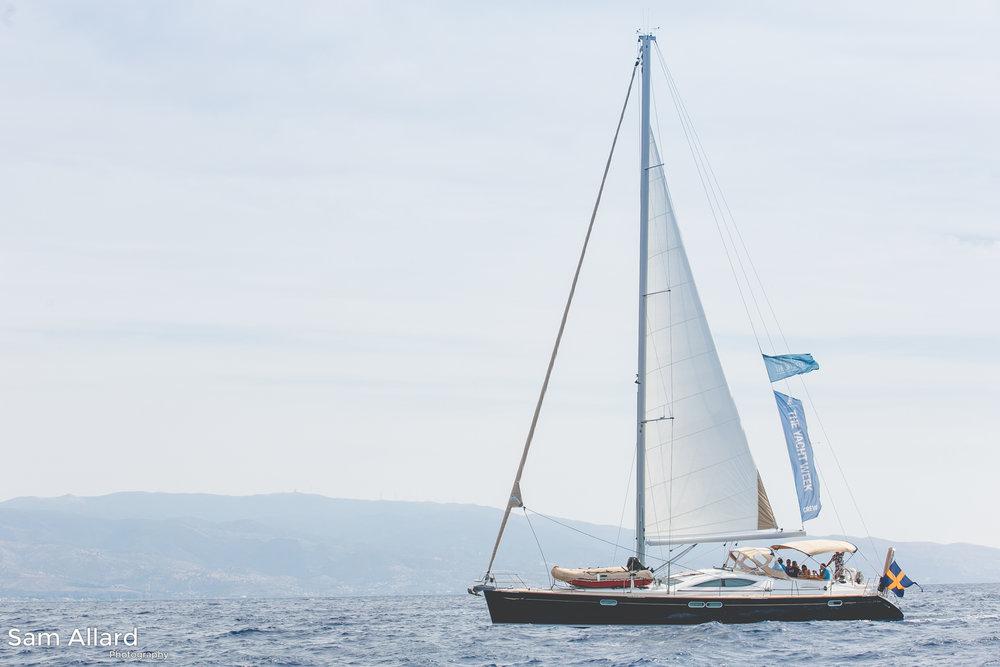 SamAllard_YachtWeek_Greece_Wk34_394.jpg