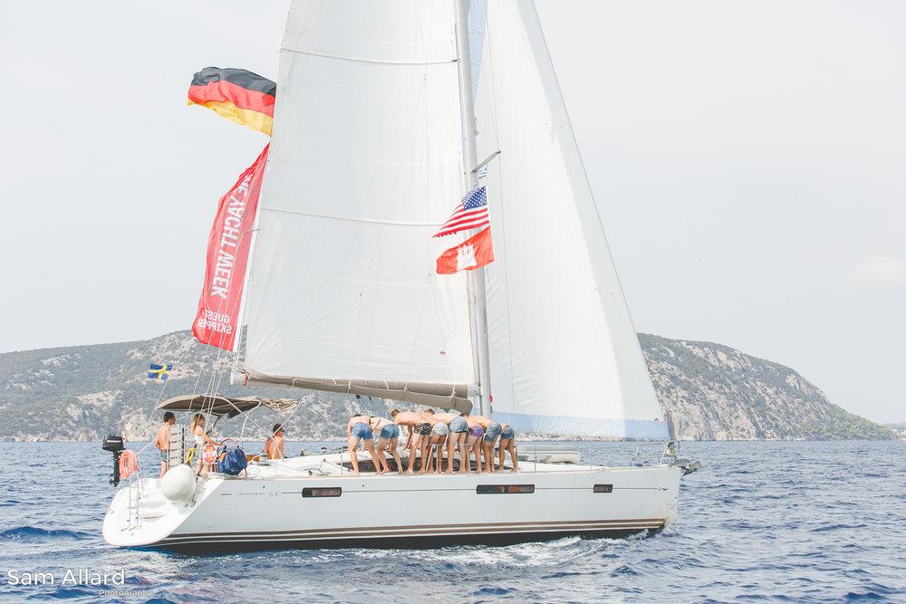 SamAllard_YachtWeek_Greece_Wk34_395.jpg