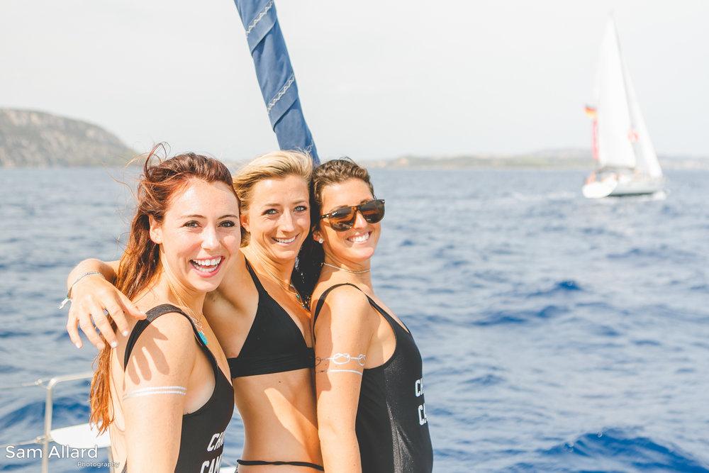 SamAllard_YachtWeek_Greece_Wk34_398.jpg