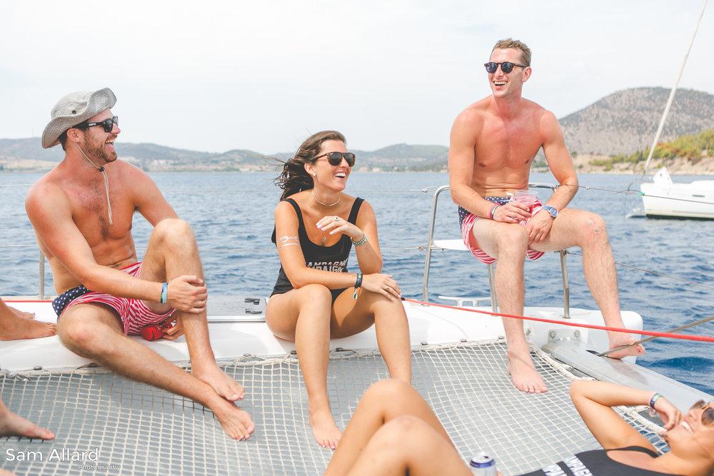 SamAllard_YachtWeek_Greece_Wk34_403.jpg