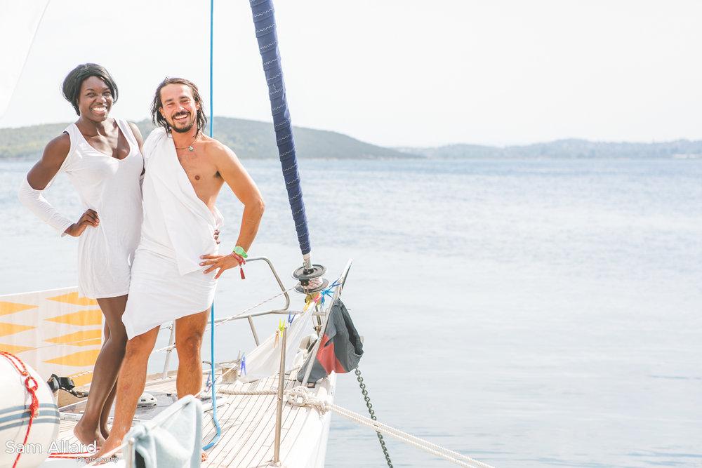 SamAllard_YachtWeek_Greece_Wk34_407.jpg