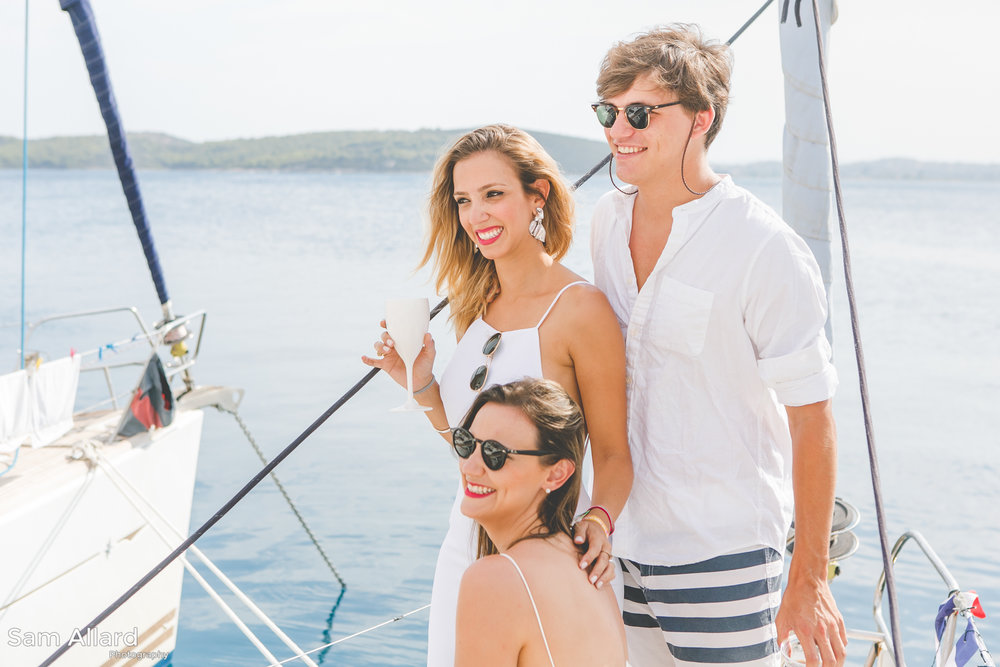 SamAllard_YachtWeek_Greece_Wk34_409.jpg