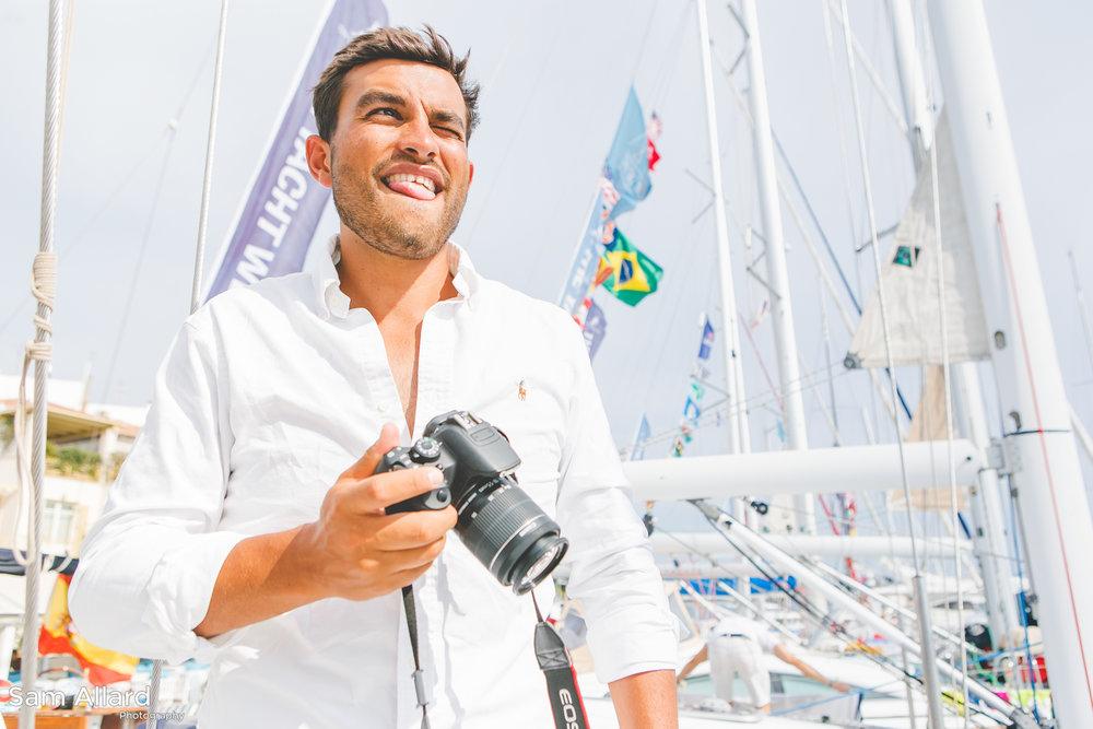 SamAllard_YachtWeek_Greece_Wk34_410.jpg