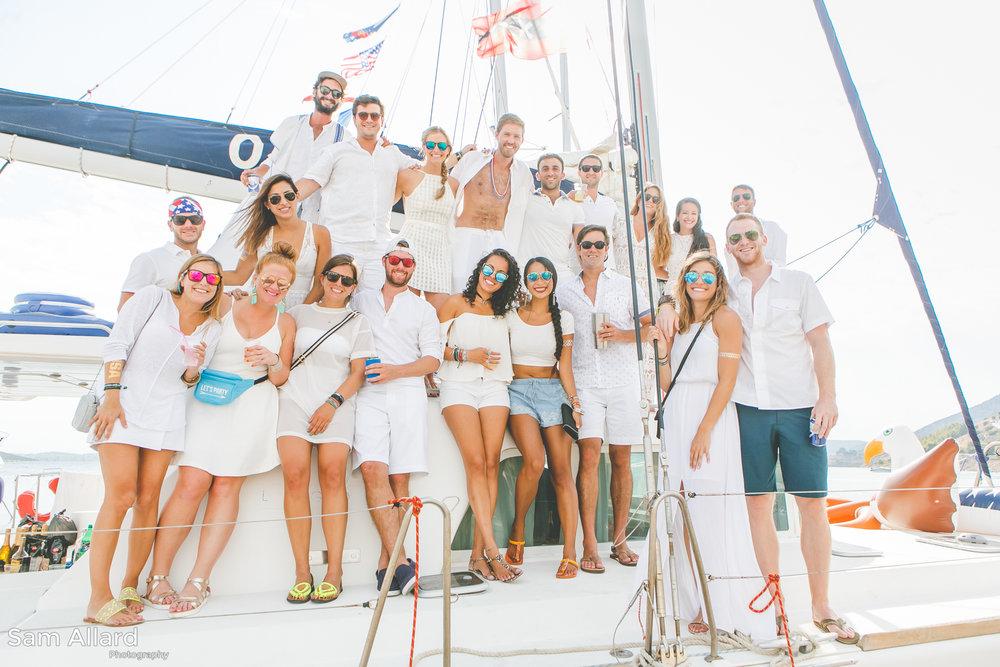 SamAllard_YachtWeek_Greece_Wk34_412.jpg