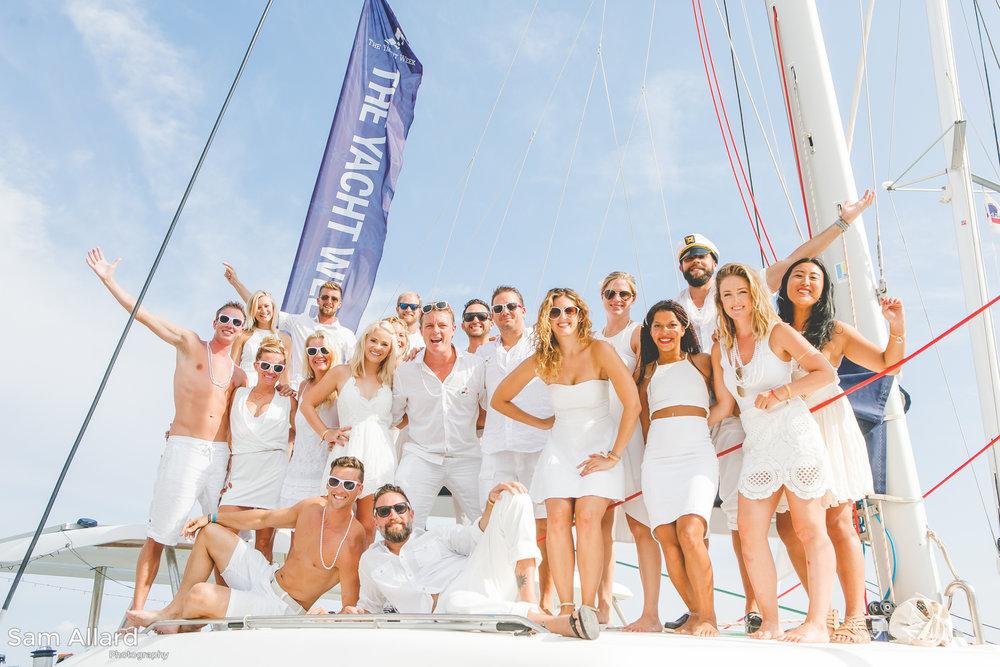 SamAllard_YachtWeek_Greece_Wk34_414.jpg