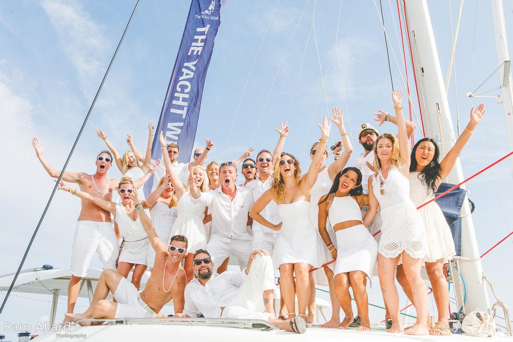 SamAllard_YachtWeek_Greece_Wk34_415.jpg