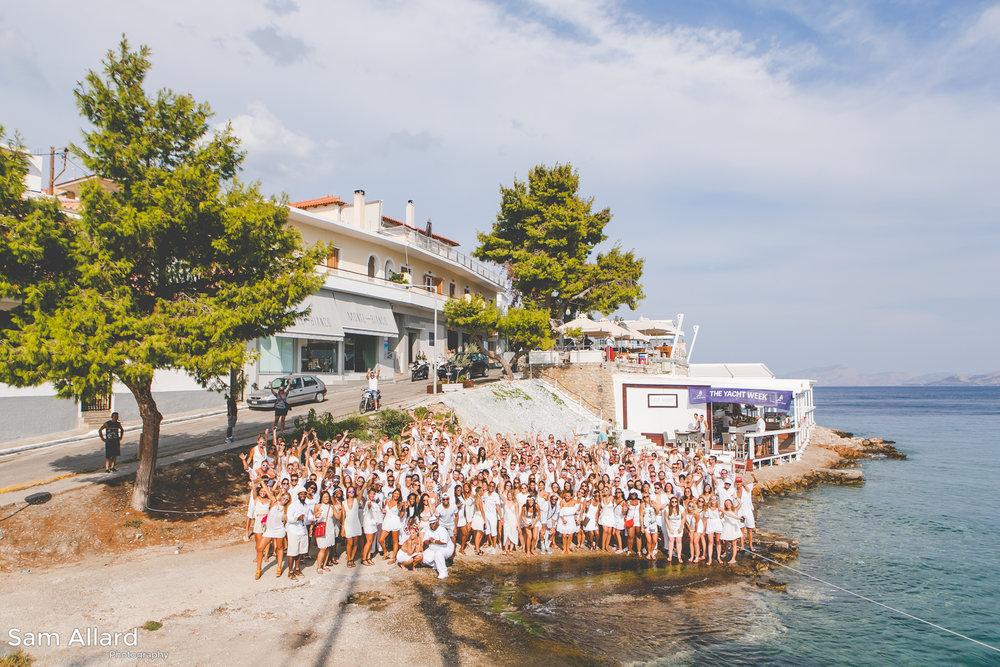 SamAllard_YachtWeek_Greece_Wk34_417.jpg