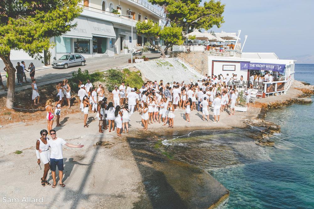 SamAllard_YachtWeek_Greece_Wk34_418.jpg