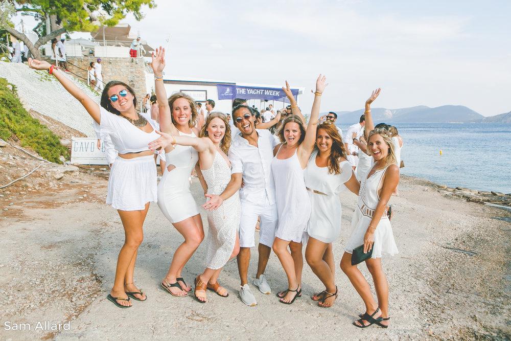 SamAllard_YachtWeek_Greece_Wk34_420.jpg